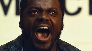 I Am, A Revolutionary | Judas And The Black Messiah - Fred Hampton Speech