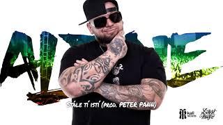 14  Kali - Stále tí istí PROD. Peter Pann (Official audio)