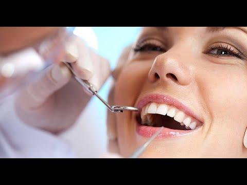 Dentist Colorado Springs - Best Dentists in Colorado Springs Area