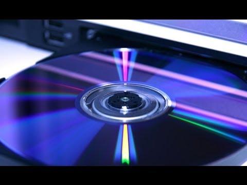 Why Do Big Movie Companies Do Straight To DVD Movies? - AMC Movie News