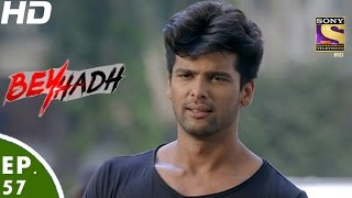 Beyhadh - बेहद - Episode 57 - 28th December, 2016