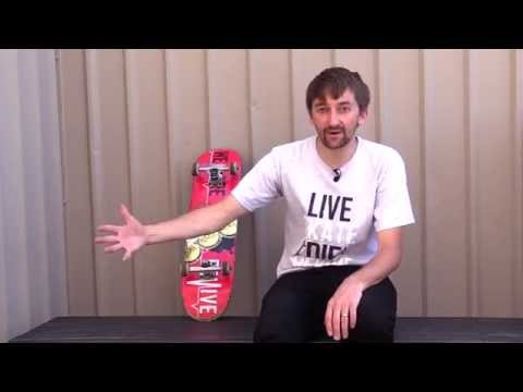 HOW TO LEARN A NEW TRICK THE EASIEST WAY TUTORIAL