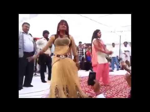 Xxx Mp4 Sapna Chaudhary Ki Hot Dance By Chandan Kumar Chandankumar 3gp Sex