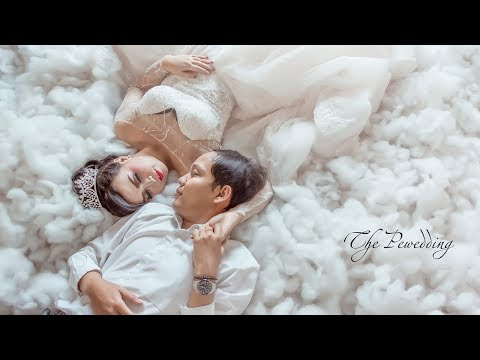 Wedding Photo Editing White Color | Photoshop Tutorial