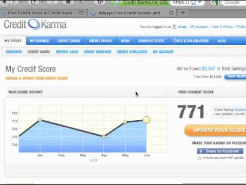 How to Get a Free FICO Score and Raise Your FICO too