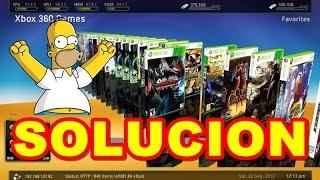 Copiar Juegos Xbox 360 Al Hdd Playithub Largest Videos Hub