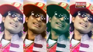 Kamlesh Barot Gujarati Song 2016 | Non Stop Gujarati DJ Song | Gujarati DJ 2016