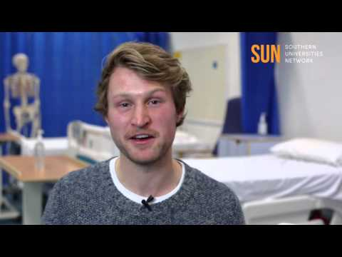 What is a Typical Day for a Medical Student Like?