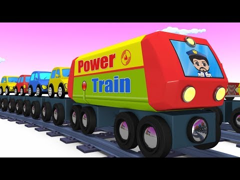 Xxx Mp4 Trains For Kids Choo Choo Train Kids Videos For Kids Trains Toy Factory Cartoon Train 3gp Sex