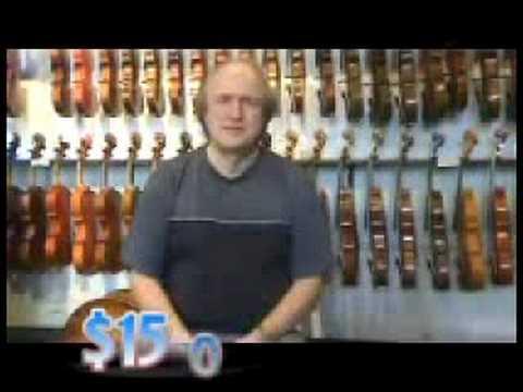 Great Cello Sale