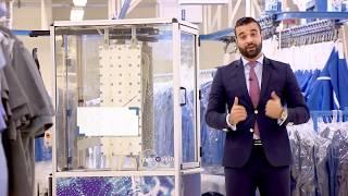 Vote For Fouad Maksoud - Stars Of Science - Season 9