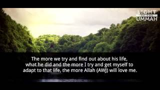 Allah Loves You So Much! ᴴᴰ - Powerful Reminder