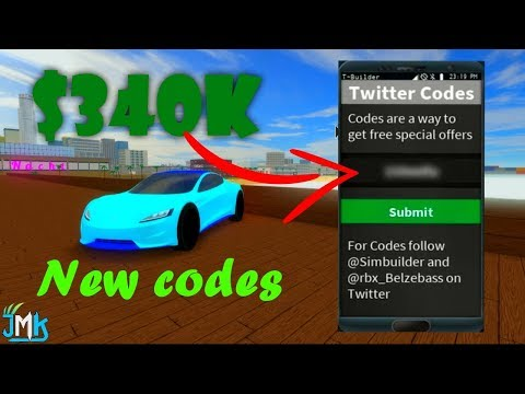 Roblox Vehicle Simulator Hack 2018 | Free Robux Groups 2019