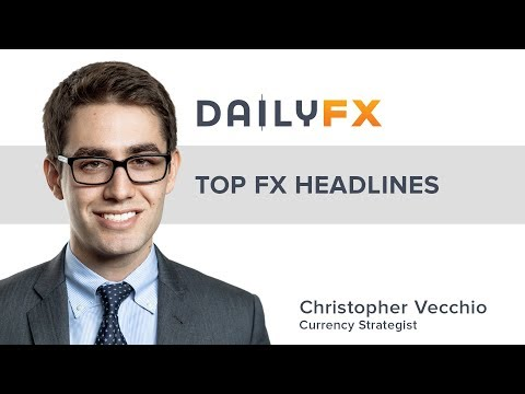 Forex: Top FX Headlines: US Dollar Outlook for the May FOMC Meeting: 5/2/18