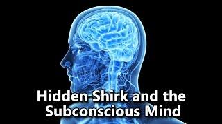 Hidden Shirk and the Subconscious Mind - Shaykh Hamza Yusuf