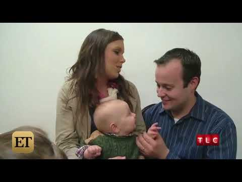 Josh Duggar Has 'No Remorse' For Being Unfaithful to Anna