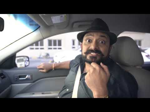 Muthu Show - Fast & Furious
