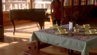 DISNEY CAMP ROCK - Trailer