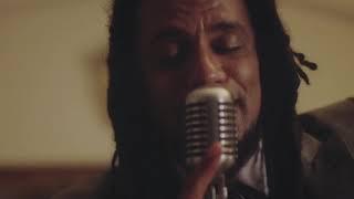 "MATAMBA - ""EL BOLERO"" (Video Oficial) 2019"