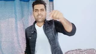 Desi indian girl sexy hot video reaction |Pak Models Vlogs | Girl Vlogs | Desi mahol | Village Vlog