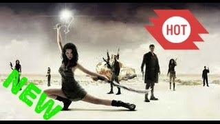 Best Sci-Fi Movies Full HD 2014     Action Movies 2014 Full Movie    New Movies 2014