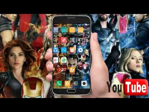 2018 Download Full HD movie Infinity war Hindi movie 3gp.mp4.hd