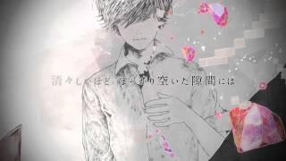 KK 『Velvet tread』 (MUSIC VIDEO)