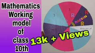 Trigonometry Ex 8 4 Q - 4 (iii & iv), Class 10th Maths