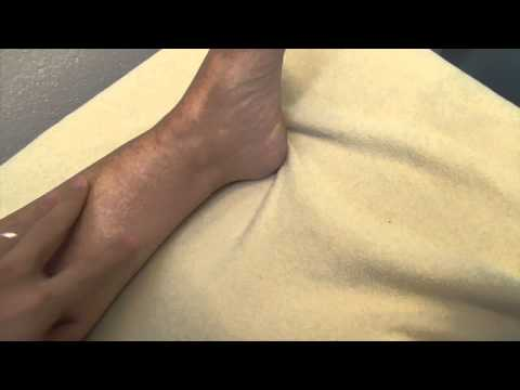 Skin Disorder Treatment: Dr Tan Balance Method Acupuncture to treat skin disorder, Hamilton. NZ