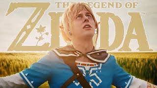 Norman  Zelda
