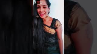 Download Long hair desi indian beautiful girls dubsmash compilation part 7 Video