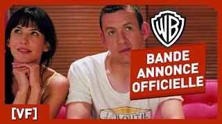 De l'Autre Côté du Lit - Bande Annonce Officielle - Dany Boon / Sophie Marceau