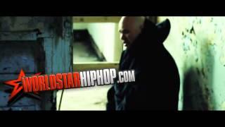 Fat Joe - Massacre on Madison (official music video)