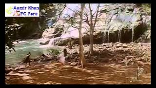 Tujhe Rab Ne Banaya Hai Kamaal sub español