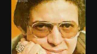 HECTOR LAVOE : AGUANILE : CON LETRA/WITH LYRIC !!!