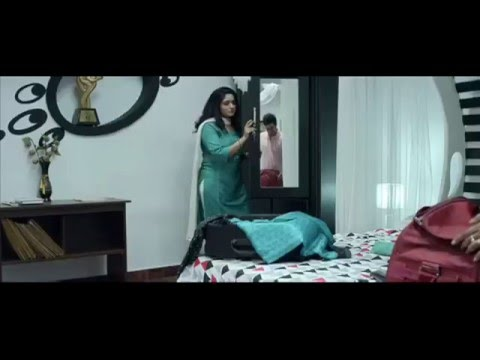 Xxx Mp4 Kaviya Madhavan Funny Incident New Vedio 3gp Sex