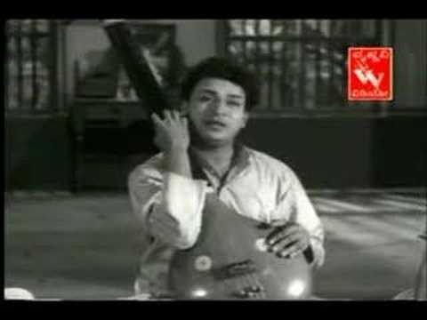 Xxx Mp4 Karnataka Carnatic Sangeeta From Kannada Movie 3gp Sex