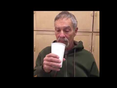 How To Self Heal Allergies & Sinus Problems Naturally With Colonics