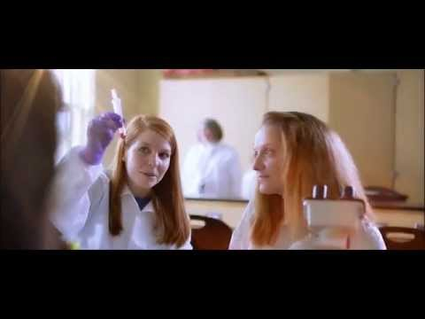 Duke Physician Assistant Program - An Introduction and Welcome