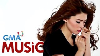 Kylie Padilla l Gitara l Music Video Ver.2