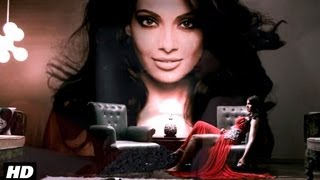 Kya Raaz Hai Official Video Song Raaz 3 | Bipasha Basu, Emraan Hashmi