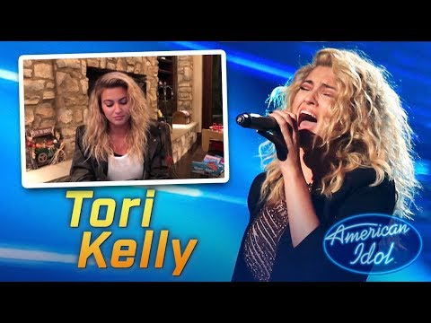 Tori Kelly Testimony - From Materialism to Modesty