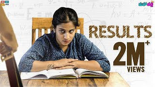 RESULTS || Mahathalli || Tamada Media