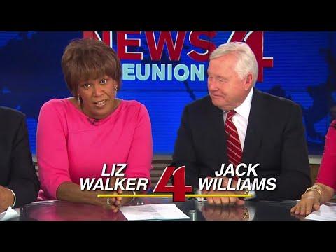 Jack, Liz, Bob, Bruce and Joyce Reunite On WBZ Thursday Night