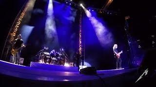 Metallica: The Unforgiven (Chicago, IL - June 18, 2017)