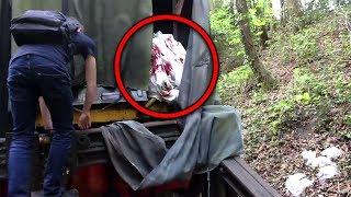 10 Missing People Found Alive on Video - PakVim net HD
