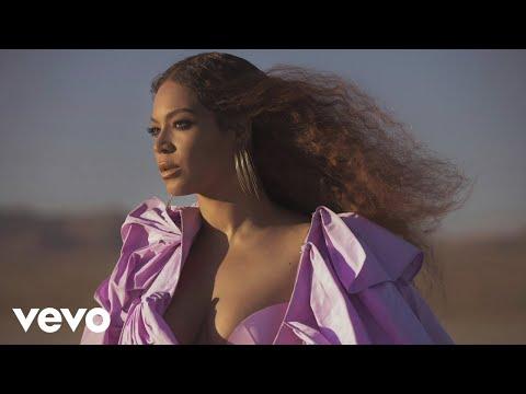 Xxx Mp4 Beyoncé – SPIRIT From Disney's The Lion King Official Video 3gp Sex
