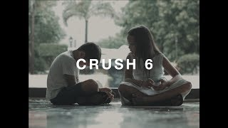 CRUSH 6 | Marriage Booth