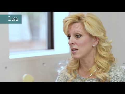Dr. Franchi Testimonial - Lisa
