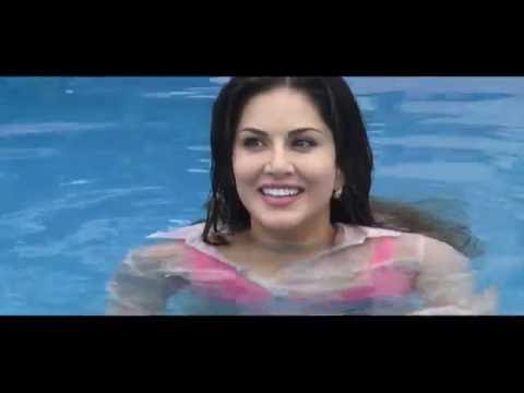 Xxx Mp4 Sunny Leone The Water Baby Beiimaan Love 14th October 3gp Sex